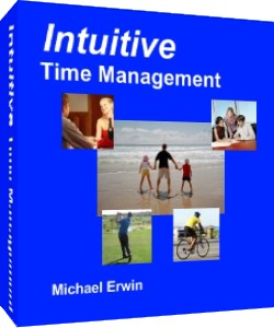 THE Time Management System;