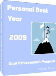 PB-Year-2009;
